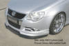 00059403 3 Tuning Rieger