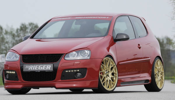 00059405 4 Tuning Rieger