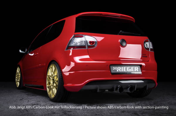 00059411 2 Tuning Rieger