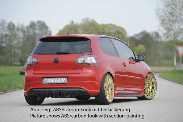 00059411 3 Tuning Rieger