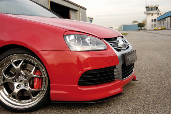 00059421 3 Tuning Rieger