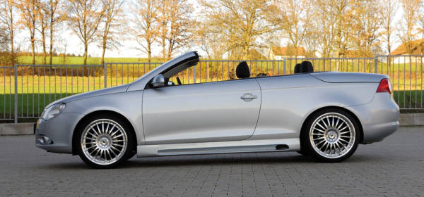00059425 3 Tuning Rieger