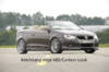 00059425 4 Tuning Rieger