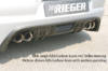 00059429 5 ≫ Tuning【 Rieger Oficial ®】