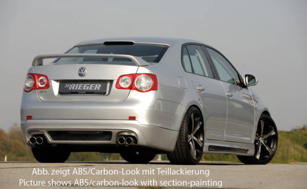 00059430 2 Tuning Rieger