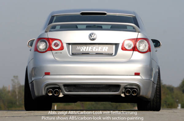 00059430 3 Tuning Rieger
