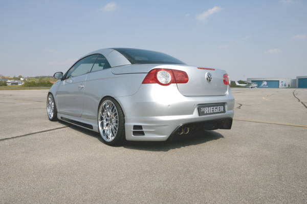 00059444 2 Tuning Rieger