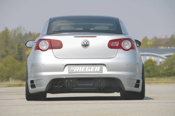 00059444 3 Tuning Rieger