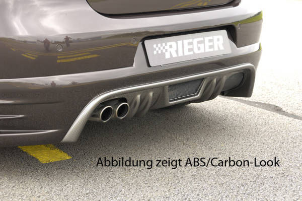 00059444 4 Tuning Rieger