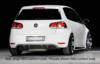 00059510 2 Tuning Rieger