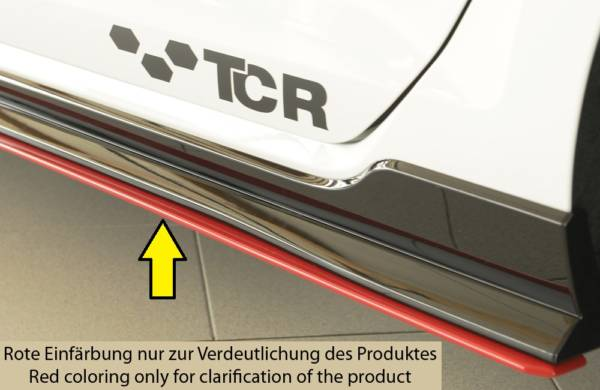 00059516 2 Tuning Rieger