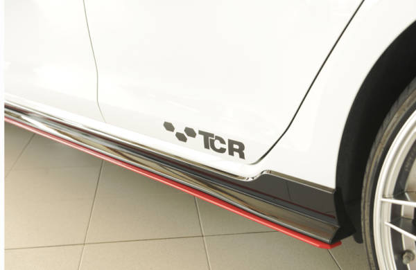 00059516 4 Tuning Rieger