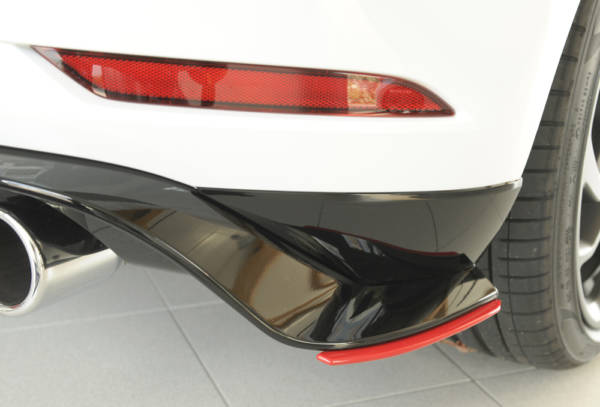 00059519 6 Tuning Rieger