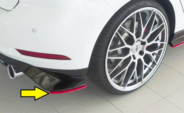 00059519 7 Tuning Rieger