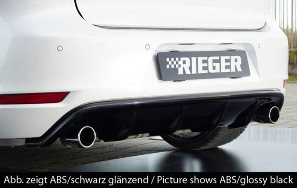 00059524 4 Tuning Rieger