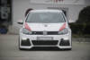 00059532 3 Tuning Rieger