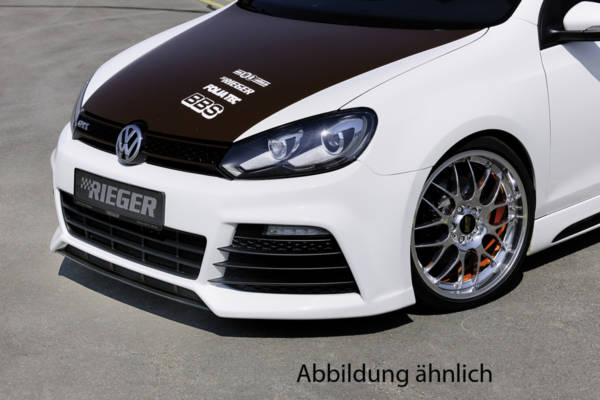 00059532 4 Tuning Rieger