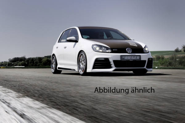 00059532 5 Tuning Rieger