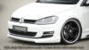 00059552 2 Tuning Rieger