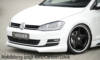 00059552 3 Tuning Rieger