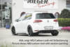 00059556 2 Tuning Rieger