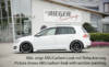 00059556 4 Tuning Rieger
