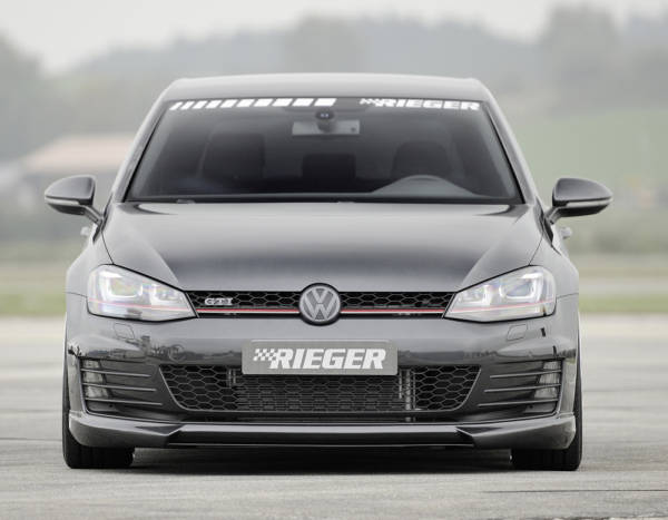 00059560 2 Tuning Rieger