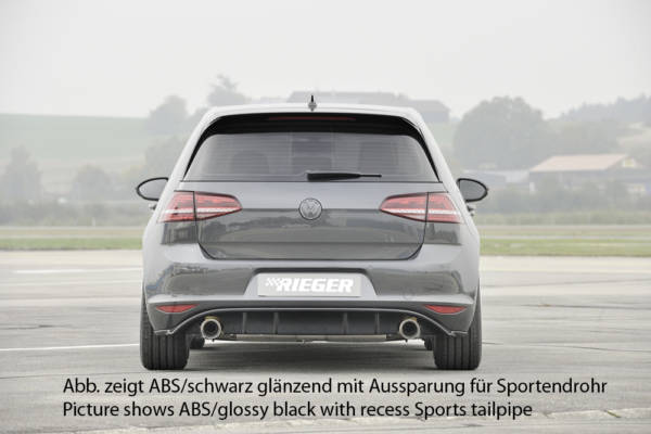 00059562 4 Tuning Rieger