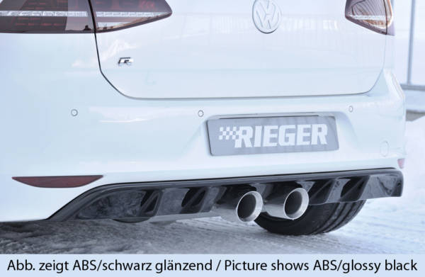 00059568 2 Tuning Rieger