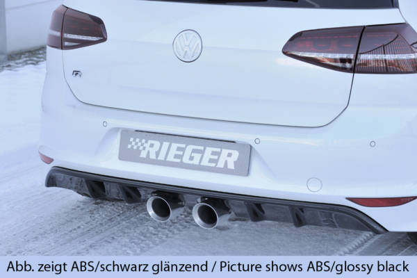 00059568 3 Tuning Rieger