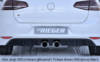 00059568 4 Tuning Rieger