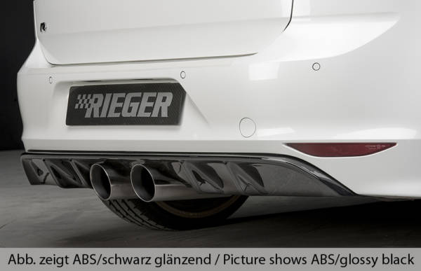 00059568 7 Tuning Rieger