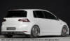 00059568 8 Tuning Rieger