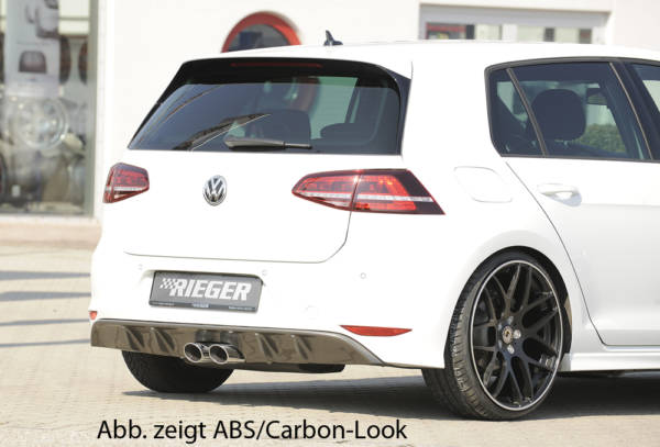 00059569 2 Tuning Rieger