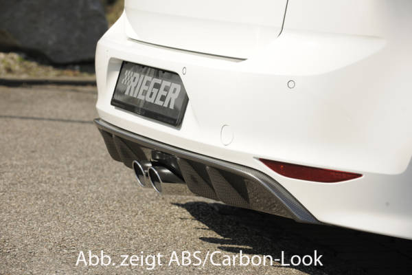 00059569 3 Tuning Rieger