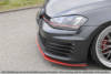 00059570 5 Tuning Rieger