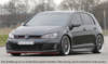 00059570 7 Tuning Rieger