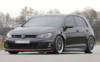 00059570 8 Tuning Rieger
