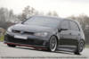 00059570 9 Tuning Rieger