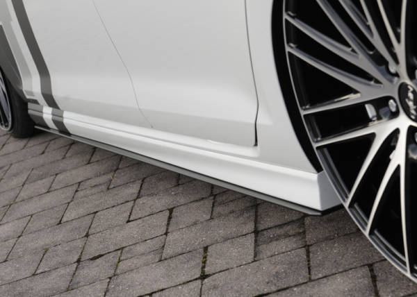 00059571 7 Tuning Rieger