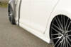 00059572 6 Tuning Rieger