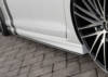 00059572 7 Tuning Rieger