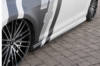 00059572 9 Tuning Rieger