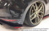 00059578 4 Tuning Rieger