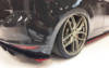 00059578 5 Tuning Rieger