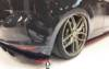 00059578 6 Tuning Rieger