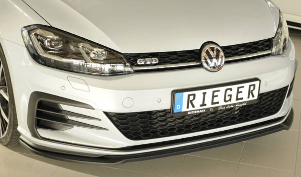 00059580 2 Tuning Rieger