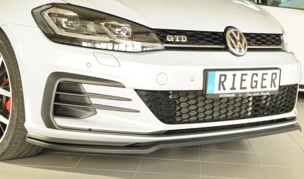00059580 5 Tuning Rieger