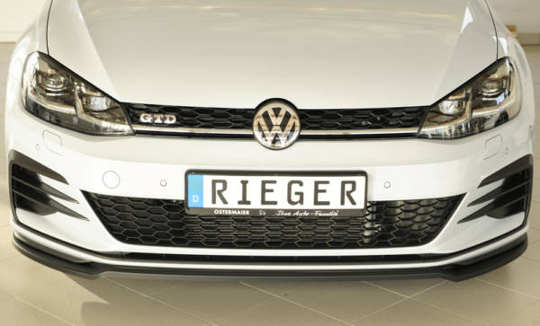 00059580 7 Tuning Rieger
