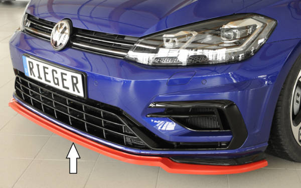 00059581 2 Tuning Rieger